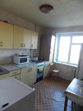 Продается 3-х комнатная квартира, г. Одинцово, Можайское ш, 132