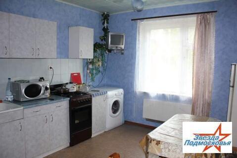 3х комнатная квартира в г. Лобня