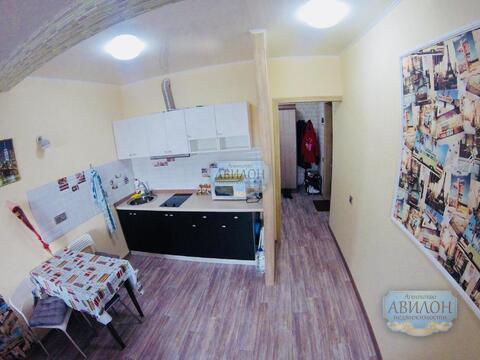 """1-комнатная квартира, 30 кв.м., в ЖК """"Новый Клин"""""""