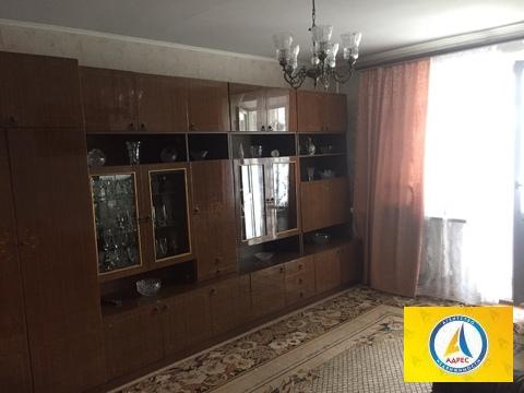 Аренда 1-но комнатной квартиры ул. 25 лет Октбря 10