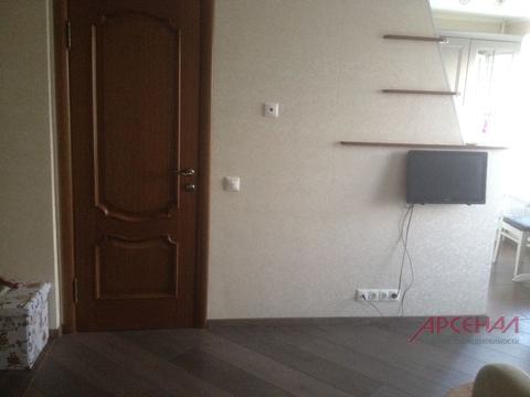 Аренда 2 комнатной квартиры метро Алексеевская.