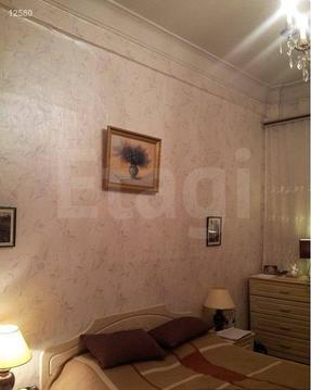Продам 3-комн. кв. 82 кв.м. Москва, Полоцкая