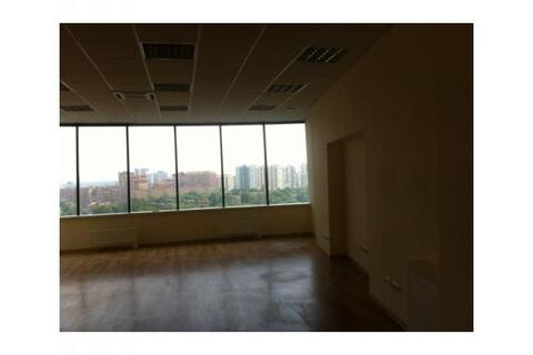 Сдается Офисные помещения от 80м2 Мытищи