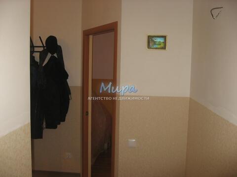Олег. Сдам двухкомнатную квартиру. Зеленый район, рядом лес. Комнаты