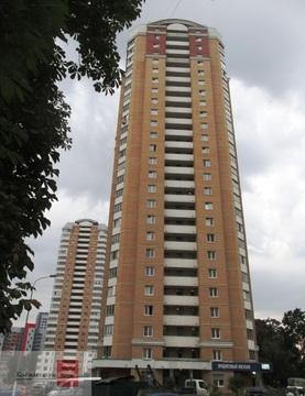 2-к квартира, 59 м2, 14/25 эт, Бескудниковский бул, 19к1