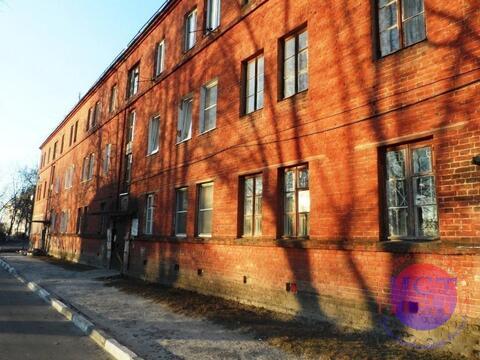 Продается комната 18м 60 км от МКАД г Электрогорск.