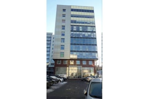 Офис 70кв.м, Бизнес-Центр, 2-я линия, Михалковская улица 63бстр4, .