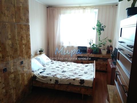 Александр. Комната в двухкомнатной квартире в хорошем состоянии. В со