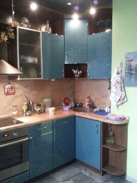 Продажа 3-х комнатной квартиры м. Молодежная, в ЗАО