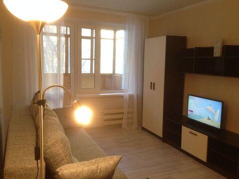 Замечательный вариант двухкомнатной квартиры