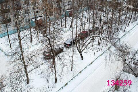 Продажа квартиры, Красногорск, Красногорский район, Институтская улица