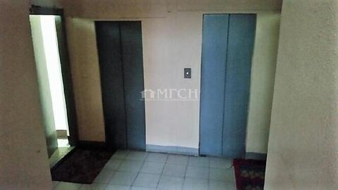Продажа 2 комнатной квартиры м.Новые Черёмушки (улица Каховка)