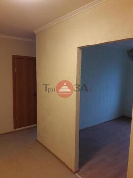 Балашиха, 2-х комнатная квартира, ул. Пионерская д.1, 3700000 руб.
