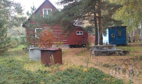 СНТ Клондайк отличное тихое место, 1770000 руб.