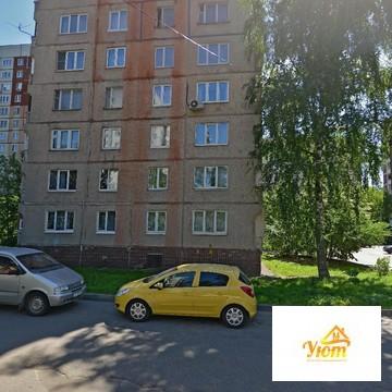 Продается 1 комн. квартира г. Жуковский, ул. Гринчика, д. 4