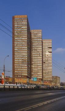 А54135: 3 комн. квартира, Москва, м. Тимирязевская, Дмитровское шоссе, .
