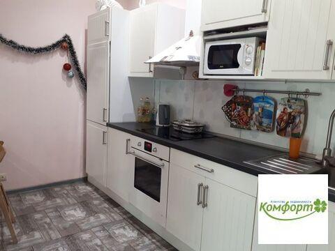 Продажа квартиры, Раменское, Раменский район, Ул. Мира