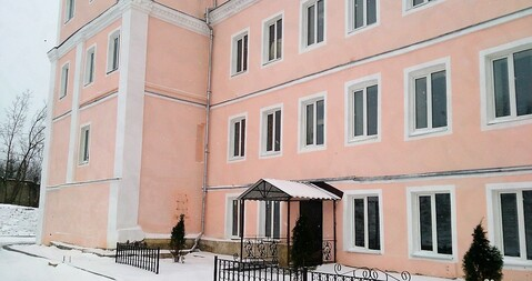 Чехов, 1-но комнатная квартира, ул. Гарнаева д.20, 1170000 руб.
