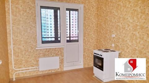 """2-комнатная квартира, 58 кв.м., в ЖК """"Мой адрес на Дмитровском 169"""""""