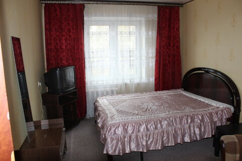 Сдается в аренду 1 комнатная квартира в г. Жуковский на Федотова д.9