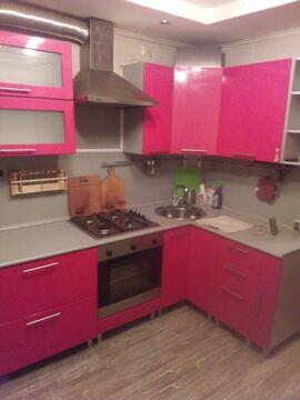 Ногинск, 1-но комнатная квартира, ул. Комсомольская д.18, 18000 руб.