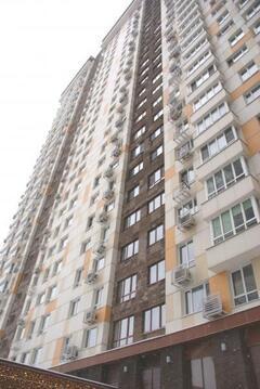 Продажа квартиры, м. Первомайская, Ул. Первомайская