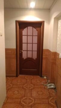 1-комнатная квартира, ул. Уманская