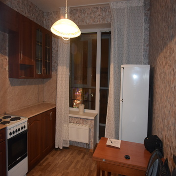 1 квартира 48 кв м Королев Пионерская д 13 корп.1