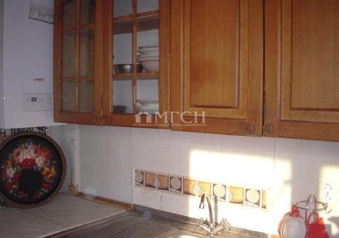 Аренда 2 комнатной квартиры м.Улица Горчакова (Заводская улица)