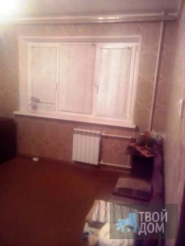 Егорьевск, 1-но комнатная квартира, 1-й мкр. д.16, 1280000 руб.
