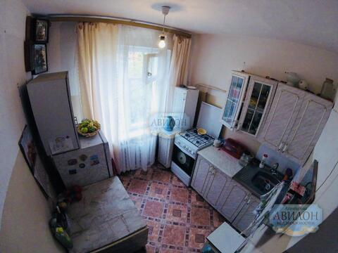 Продам 2 ком квартиру ул. Карла-Маркса д 79 на 5 этаже.