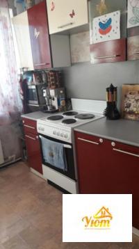 Продается 1-комнатная квартира г. Жуковский, ул. Келдыша, д. 5к2