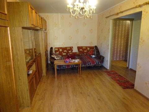 2-х к.квартиру в г.Серпухов ул.Осенняя д.27.
