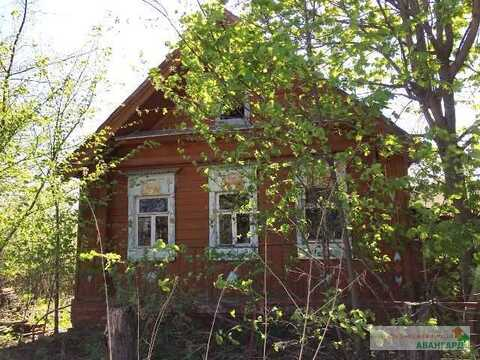Продается дом, Козлово, 22 сот