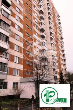 Предлагаем купить 2-комнатную квартиру в Новой Москве в Ватутинках,