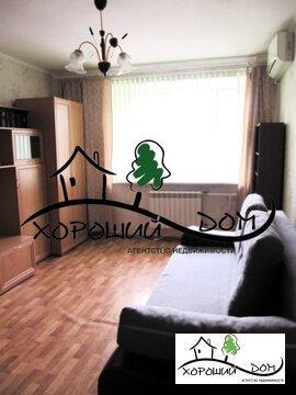 Продается 1-комнтаная квартира в Зеленограде корпус 458.