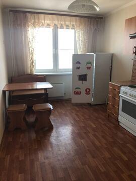 Домодедово, 1-но комнатная квартира,  1я Коммунистическая д.31, 20000 руб.