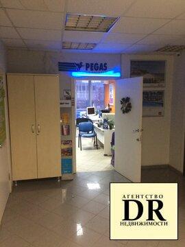 Сдам: помещение 58 м2 (офис, услуги, коммерция и т.д.), м.Южная
