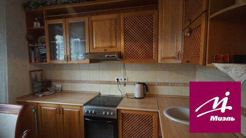 Лобня, 2-х комнатная квартира, ул. Катюшки д.56, 5800000 руб.