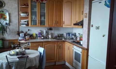 Дубна, 3-х комнатная квартира, Боголюбова пр-кт. д.6, 5500000 руб.