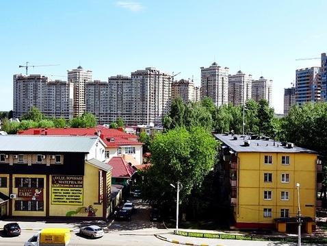 Раменское, 1-но комнатная квартира, Северное ш. д.16а, 3250000 руб.