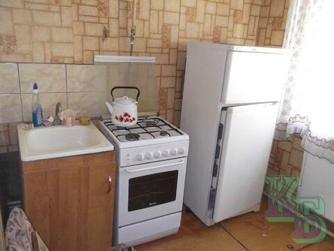 Серпухов, 1-но комнатная квартира, ул. Центральная д.173, 1400000 руб.