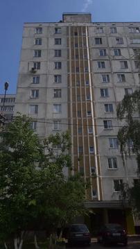 Продается 2-я квартира в г. Королев, мкр. Текстильщик, ул. Советская,