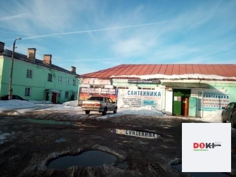 Аренда помещения свободного назначения в Куровском