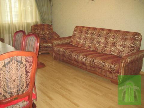 Квартира в Королеве по адекватной цене