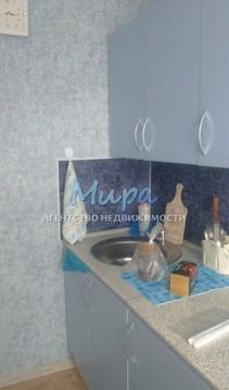 Дзержинский, 1-но комнатная квартира, ул. Лермонтова д.4, 20000 руб.