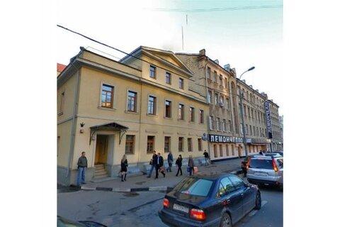 Сдается Офисное помещение 35м2 Серпуховска