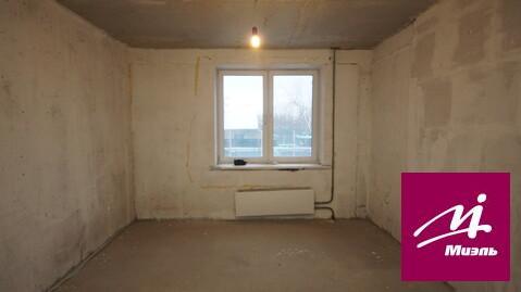 Лобня, 2-х комнатная квартира, ул. Батарейная д.6, 4350000 руб.