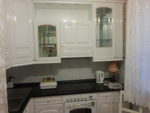 Срочно сдается 1-комнатная уютная квартира в Коньково!