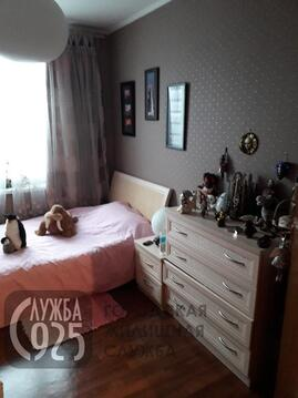 2-к Квартира, Широкая , 11